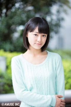 鈴木美羽の画像 p1_1
