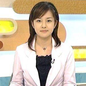 鈴木奈穂子 - アナウンサー