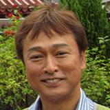 太川陽介 - 司会者、俳優、タレント