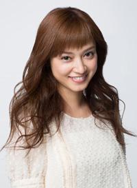 平愛梨 - 女優、タレント