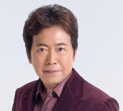 平浩二 - 歌手