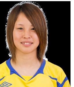 田島光代 - 女子サッカー選手