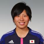 高木ひかり - 女子サッカー選手