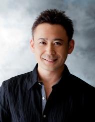 高木渉 - 声優、俳優