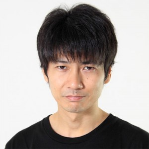 高橋健一 - 犯罪者、元お笑いタレント・元 キングオブコメディ