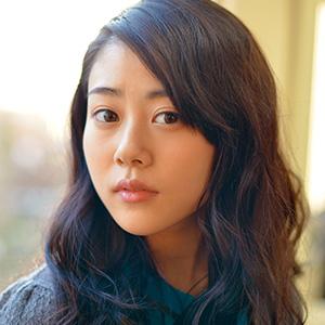 高畑充希 - 女優