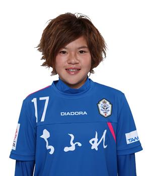 高野紗希 - 女子サッカー選手