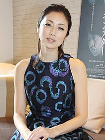 高岡早紀 - 女優