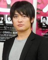 高岡奏輔 - 俳優、旧芸名 : 高岡蒼佑・高岡蒼甫