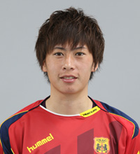 高瀬愛実 - 女子サッカー選手