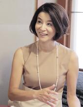 高嶋ちさ子 - バイオリン奏者、タレント