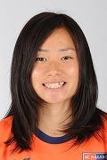 高須咲帆 - 女子サッカー選手