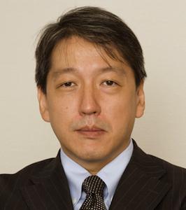 竹田圭吾 - ジャーナリスト
