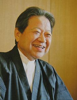 竹田和平 - 実業家
