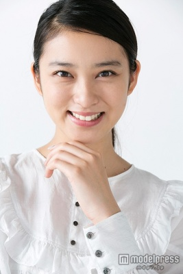武井咲 - モデル、女優