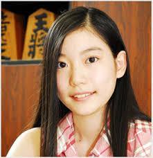竹俣紅 - 将棋棋士
