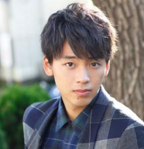 竹内涼真 - 俳優、モデル
