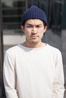 滝口悠生 - 作家