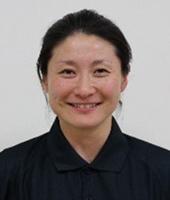 田村奈津枝 - 元女子サッカー選手、指導者
