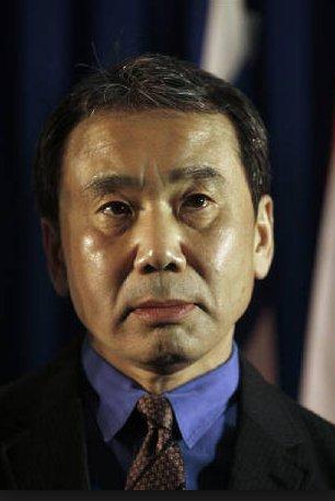 田邊昭知 - 芸能プロモーター、放送作家