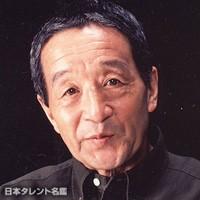 田中邦衛 - 俳優