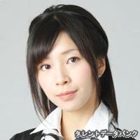 田中瞳佳 - タレント、女優