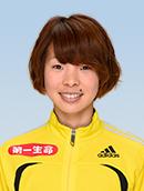 田中智美 - 陸上長距離・マラソン選手