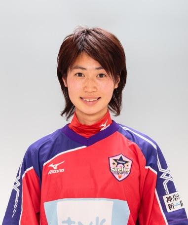 田中陽子 (サッカー選手)の画像 p1_1