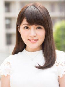 谷亜沙子 - タレント、アナウンサー