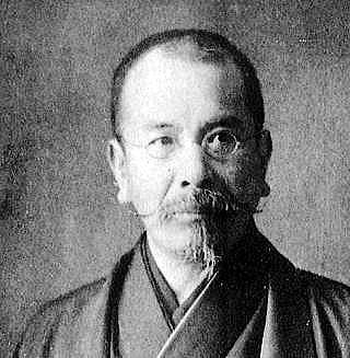 辰野金吾 - 建築家
