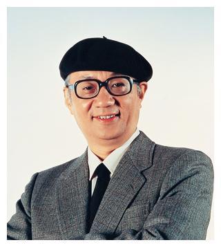 手塚治虫 - 漫画家