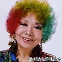 戸川昌子 - 推理小説作家、歌手