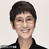 十勝花子 - 女優、タレント