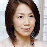 徳永エリ - 政治家、元テレビリポーター