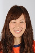 泊志穂 - 女子サッカー選手
