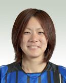 遠山さゆり - 女子サッカー選手