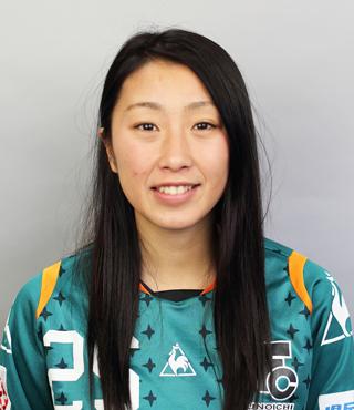 鳥谷部梢 - 女子サッカー選手