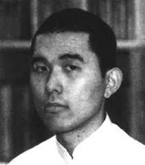 豊田亨 - 犯罪者、オウム真理教事件実行犯