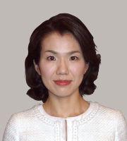 豊田真由子 - 政治屋