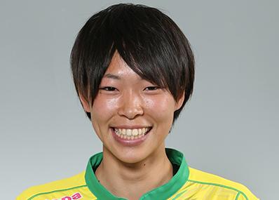 鶴見綾香 - 女子サッカー選手