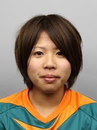 堤早希 - 女子サッカー選手