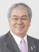 内田茂 - 政治家、東京都議会議員