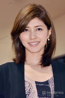 内田有紀 - 女優