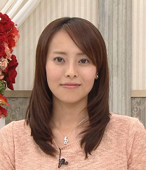 上田まりえ - タレント、元アナウンサー