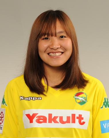 上野紗稀 - 女子サッカー選手