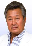 梅宮辰夫 - 俳優、タレント、実業家