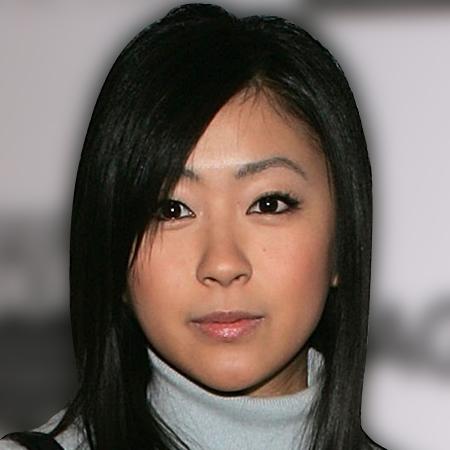 宇多田ヒカル - 歌手
