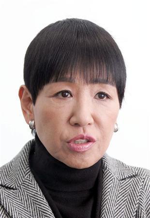 和田アキ子 - 歌手、タレント、女優、司会者