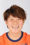 和田眞琴 - 女子サッカー選手
