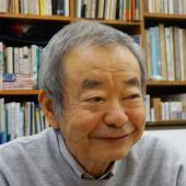 和田誠 - イラストレーター